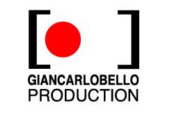 giancarlo bello-01
