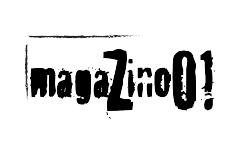 magazino-01